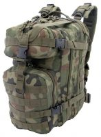 PLECAK RUCKSACK ASSAULT BACKPACK WZ. PANTERA WZ.93 MOLLE