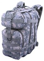 PLECAK RUCKSACK ASSAULT BACKPACK UCP MOLLE